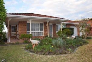7 Ritchie Crescent, Taree, NSW 2430