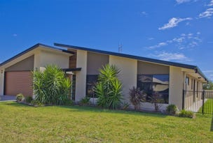 12 Luscombe Street, Chinchilla, Qld 4413