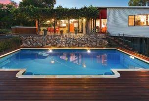 26 Daniels Road, Coramba, NSW 2450