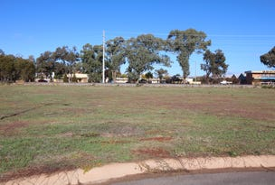 10 Camellia Court, Yoogali, NSW 2680