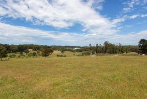 155 Arthurs Seat Road, Red Hill, Vic 3937