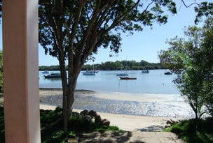 1D Bayview Road, Russell Island, Qld 4184