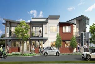 Lot 14 Corner of Carselgrove Ave & Dorrigo Place, Fitzgibbon, Qld 4018