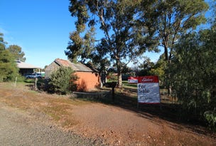Lot 109 & 111 Clifford Street, Kapunda, SA 5373