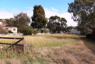 11 (Lot 48) Ore St, Muluckine, WA 6401