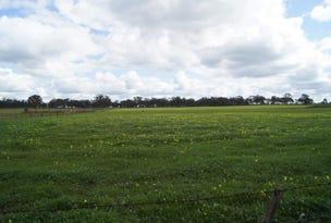 24 Jensens Road, Kamarooka, Vic 3570