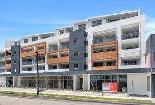 1236 Canterbury Rd, Roselands, NSW 2196
