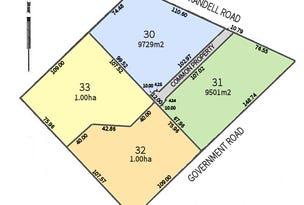 2998 Randell Road, Mannum, SA 5238