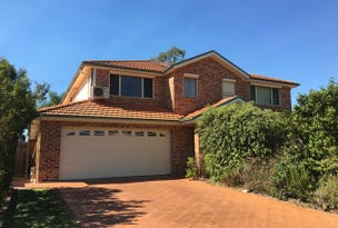 45 Settlers Crescent, Bligh Park, NSW 2756