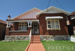 19 Lansdowne Street, Bardwell Valley, NSW 2207