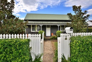 2 Wharf Road, Berry, NSW 2535