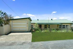 24 Barnby Street, Murwillumbah, NSW 2484