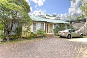8 Rothwell Street, Woy Woy, NSW 2256