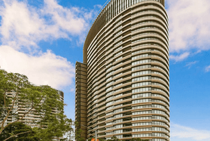 303/1 Australia Ave, Sydney Olympic Park, NSW 2127