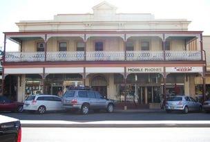 352 Argent Street, Broken Hill, NSW 2880