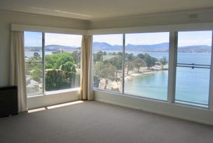 6/25 Nile Avenue, Sandy Bay, Tas 7005