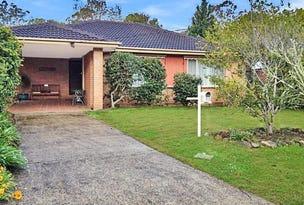 22 Wesley Street, Narara, NSW 2250