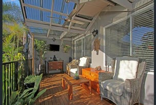 1/16-18 Peter Crescent, Batehaven, NSW 2536