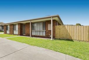 Unit 1, 26 Amber Crescent, Narre Warren, Vic 3805