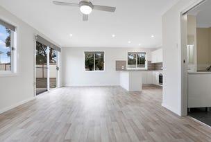 71A Trafalgar Ave, Woy Woy, NSW 2256