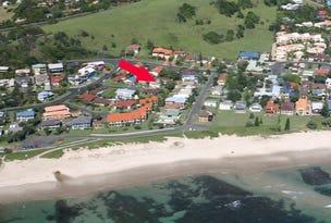 2/5 Aurora Place, Lennox Head, NSW 2478