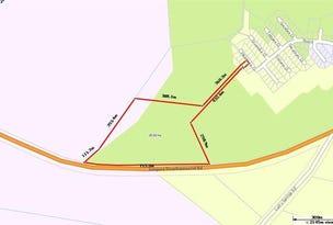 Gregory Development Road, Greenvale, Qld 4816