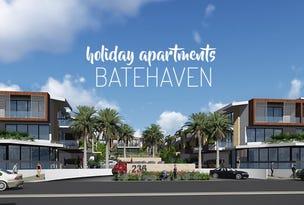 236 Beach Road, Batehaven, NSW 2536