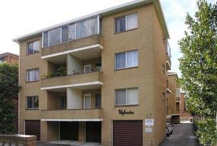 7/8-10 President Avenue, Kogarah, NSW 2217