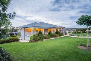 30 Redbank Drive, Scone, NSW 2337