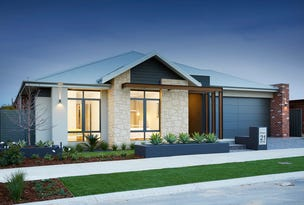 Lot 433 Supernova Rise, Landsdale, WA 6065
