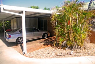 Unit 7/82-84 Abel Smith Parade, Mount Isa, Qld 4825