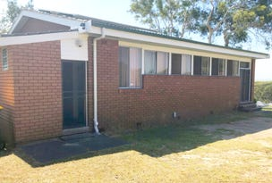 43 Acacia Avenue, Waratah West, NSW 2298