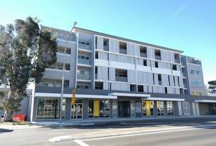 25/147-149 Parramatta Road, Granville, NSW 2142