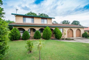 16 Trenayr Close, Junction Hill, NSW 2460
