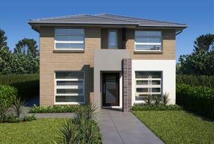 Lot 68 Passendale Road, Edmondson Park, NSW 2174