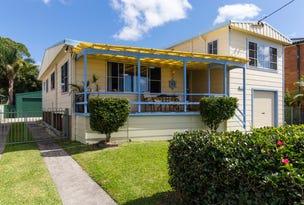 5 Marine Drive, Tea Gardens, NSW 2324
