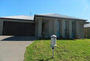26  Dunnart Street, Aberglasslyn, NSW 2320