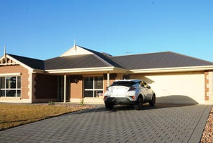 6 Becker St, Freeling, SA 5372
