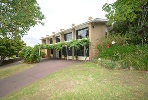 1 Joseph Avenue, Wattle Park, SA 5066