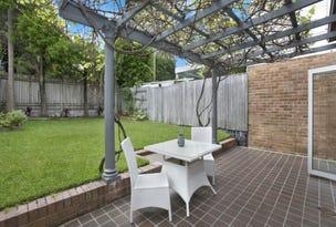 8 Kitchener Street, Maroubra, NSW 2035