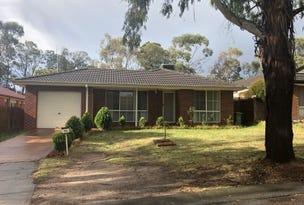 22 Dutton Close, Lynbrook, Vic 3975