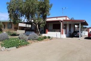 24 Edmund Terrace, Murray Bridge, SA 5253