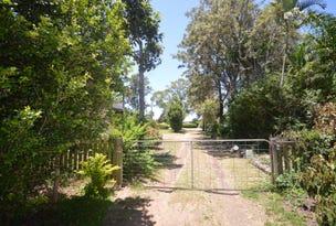 103 Gooburrum Road, Gooburrum, Qld 4670