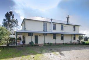 167 Main Street, Hatherleigh, SA 5280