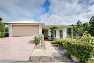 15 The Sanctuary, Metung, Vic 3904