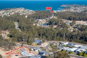 23 Currawong Crescent, Malua Bay, NSW 2536
