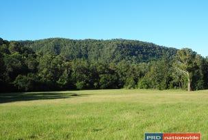 387 Roseberry Creek Road, Kyogle, NSW 2474