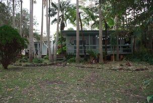 7 Alaska Street, Cunjurong Point, NSW 2539