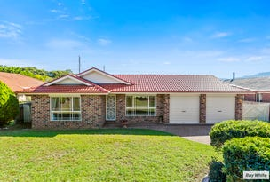 65 Coconut Drive, North Nowra, NSW 2541