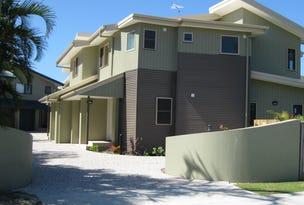 10 23 CORONATION AVENUE, Pottsville, NSW 2489